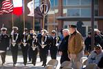 14518-event-Veterans Vigil-2963