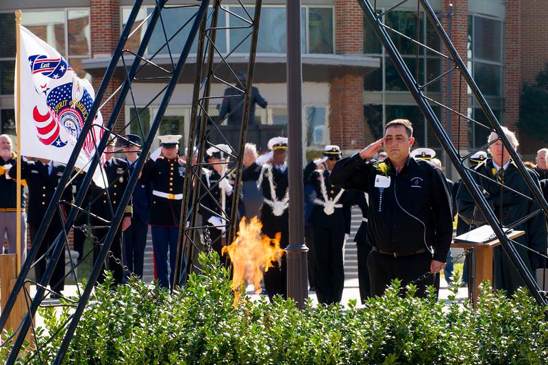 14518-event-Veterans Vigil-3081