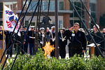 14518-event-Veterans Vigil-3081