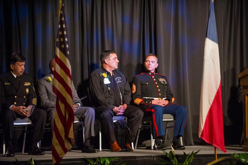 14518-event-Veterans Vigil-2898