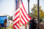 14518-event-Veterans Vigil-3022