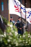 14518-event-Veterans Vigil-2991