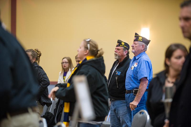 14518-event-Veterans Vigil-2866