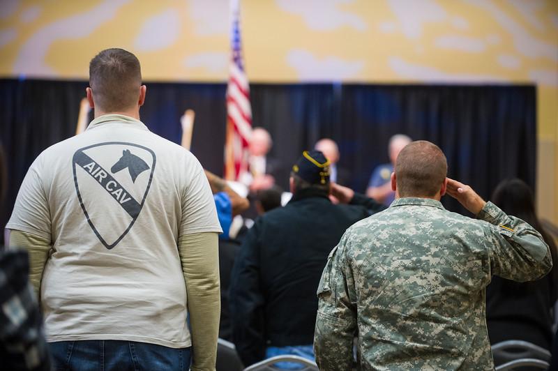 14518-event-Veterans Vigil-2875