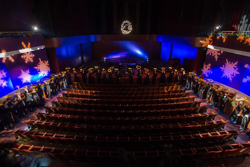14524-event-Choir Candlelight Concert-6993
