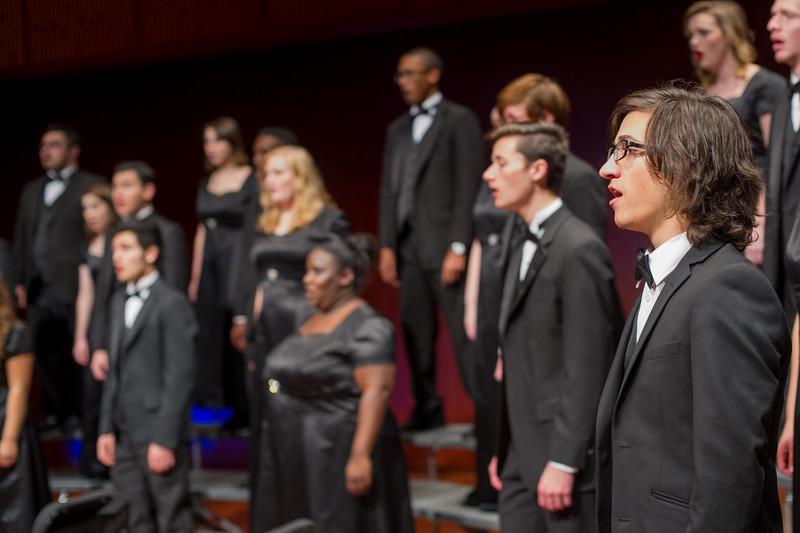 14524-event-Choir Candlelight Concert-6858