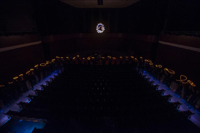14524-event-Choir Candlelight Concert-6996