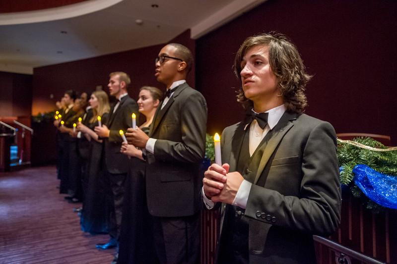 14524-event-Choir Candlelight Concert-6929