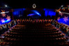14524-event-Choir Candlelight Concert-6989