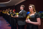 14524-event-Choir Candlelight Concert-6925