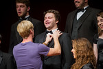 14524-event-Choir Candlelight Concert-6902