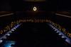 14524-event-Choir Candlelight Concert-7001