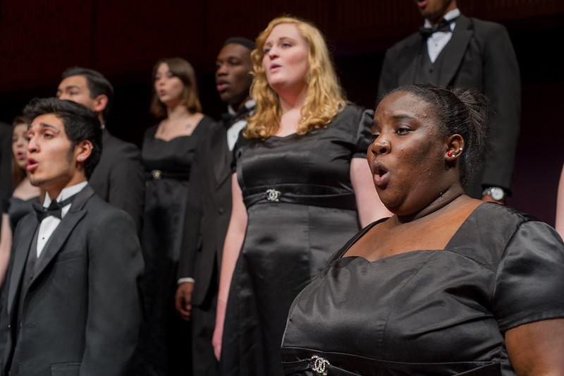 14524-event-Choir Candlelight Concert-6865