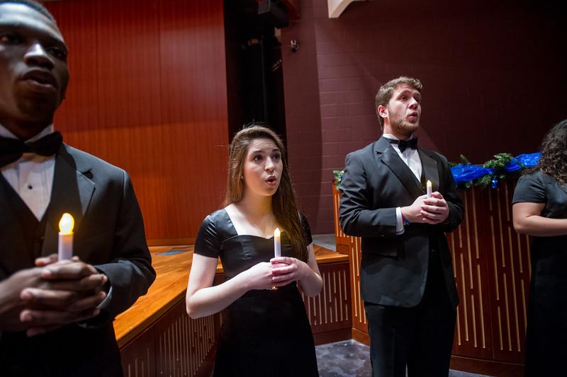 14524-event-Choir Candlelight Concert-6948