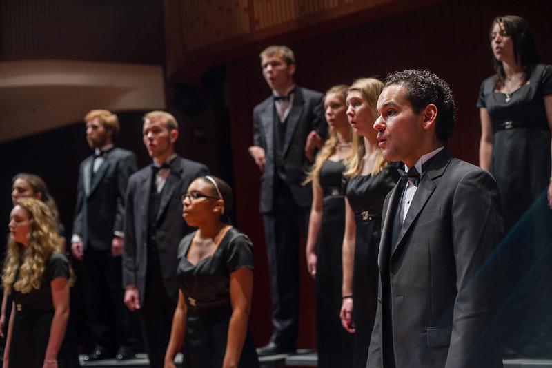 14524-event-Choir Candlelight Concert-6880