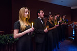 14524-event-Choir Candlelight Concert-6939
