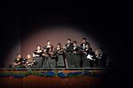 14526-event-Music Holiday Gala-7506