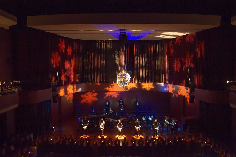 14526-event-Music Holiday Gala-7400