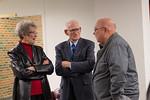 14534-event-Dr Aslan Professor Emeritus-