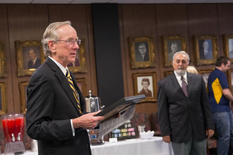 14534-event-Dr Aslan Professor Emeritus--61