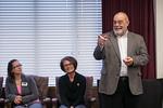 14534-event-Dr Aslan Professor Emeritus--71
