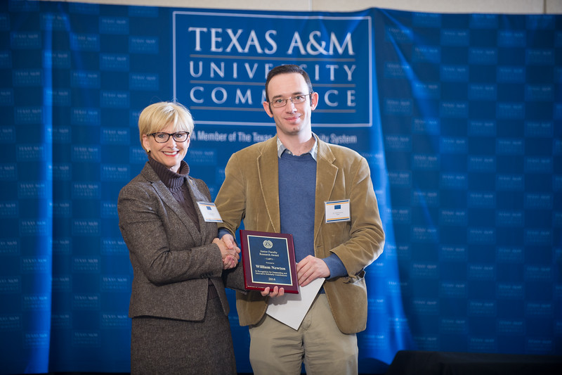 14544-event-Research Awards-6532