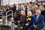 14574-event-Mary Bonham Equine Pavilion-0089