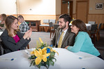 14576-event-Honors Reception-0873