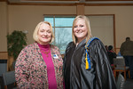 14576-event-Honors Reception-0880
