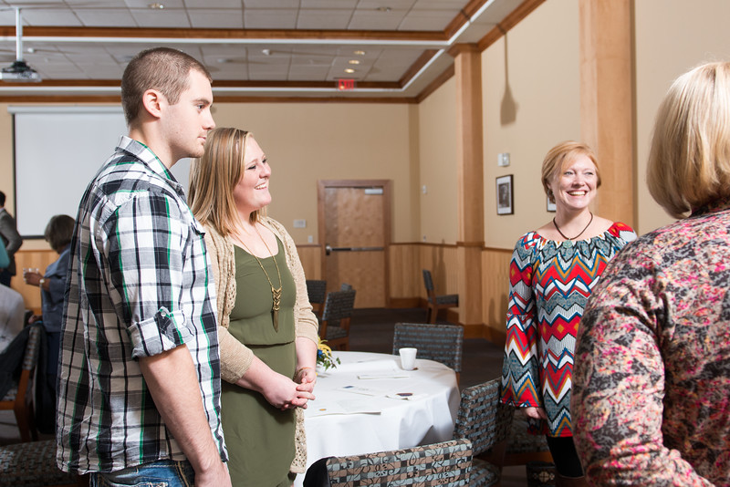 14576-event-Honors Reception-0928