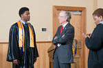 14576-event-Honors Reception-0931