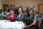 14576-event-Honors Reception-0874