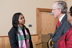 14576-event-Honors Reception-0924