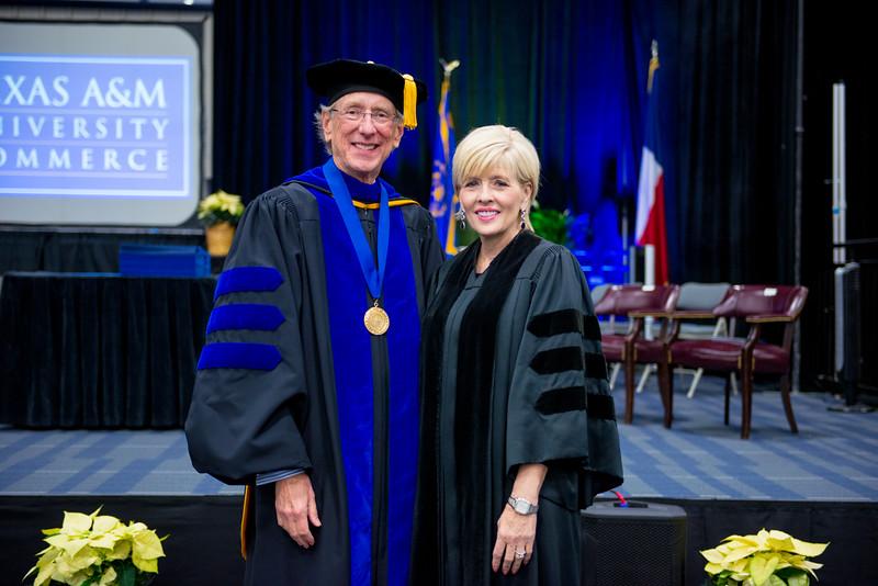 14578-event-Graduation Fall 2014-1443