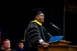 14578-event-Graduation Fall 2014-9517