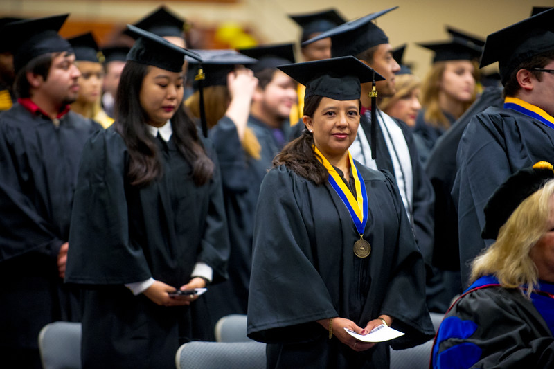 14578-event-Graduation Fall 2014-9274