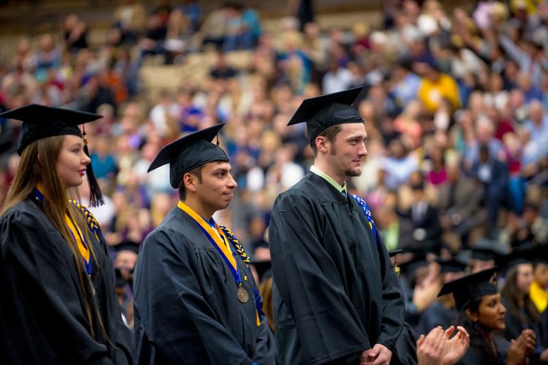 14578-event-Graduation Fall 2014-9249