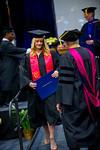 14578-event-Graduation Fall 2014-9449