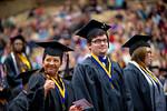 14578-event-Graduation Fall 2014-9256