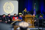 14578-event-Graduation Fall 2014-9529
