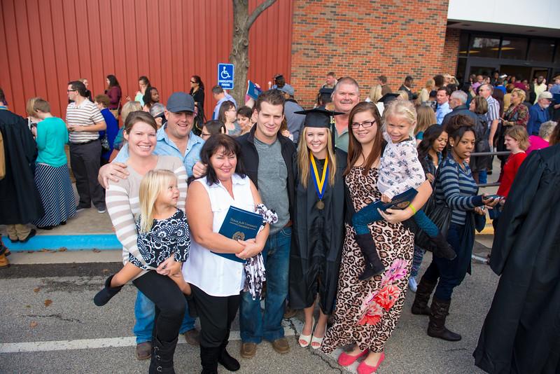14578-event-Graduation Fall 2014-1492