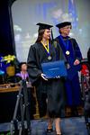14578-event-Graduation Fall 2014-9296
