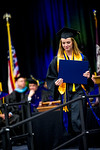 14578-event-Graduation Fall 2014-9311