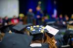 14578-event-Graduation Fall 2014-9460