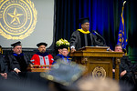 14578-event-Graduation Fall 2014-9531