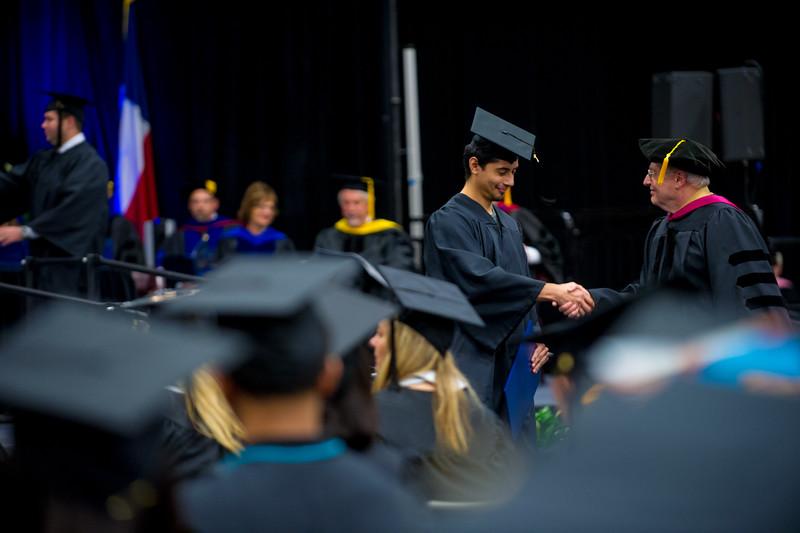 14578-event-Graduation Fall 2014-9466