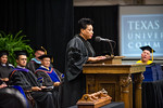event-graduation summer 2014-7834