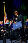 14578-event-Graduation Fall 2014-9305