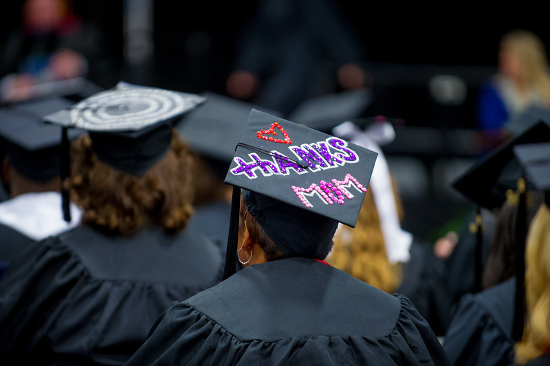 14578-event-Graduation Fall 2014-9498