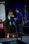 14578-event-Graduation Fall 2014-9341